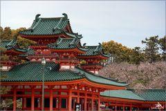 Kyoto XXII