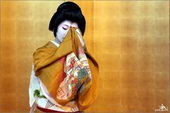 Kyoto XXIV