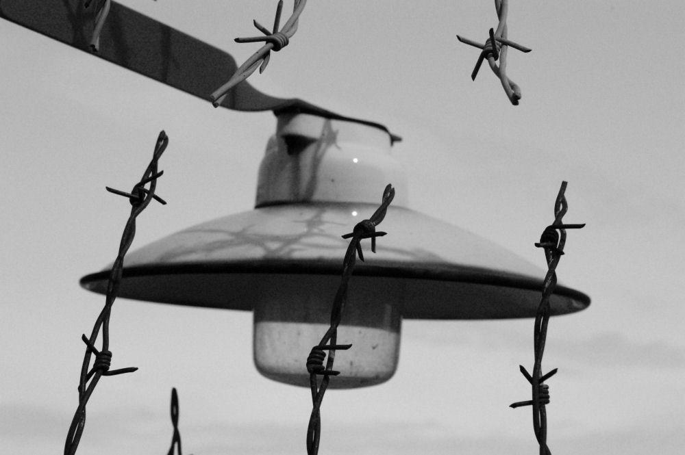 KZ Buchenwald !