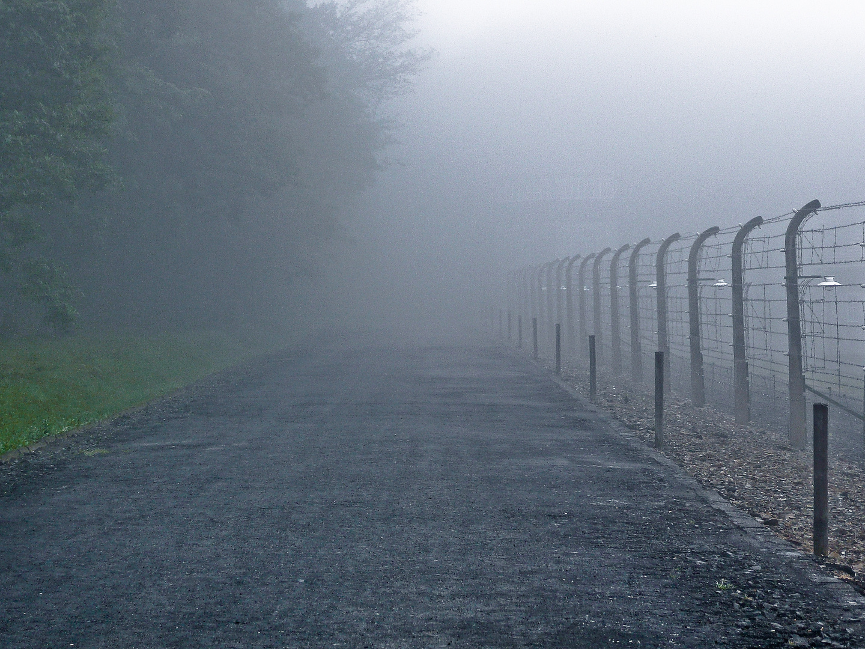 KZ Buchenwald -Die Erinnerung bleibt-