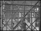 KZ Dachau