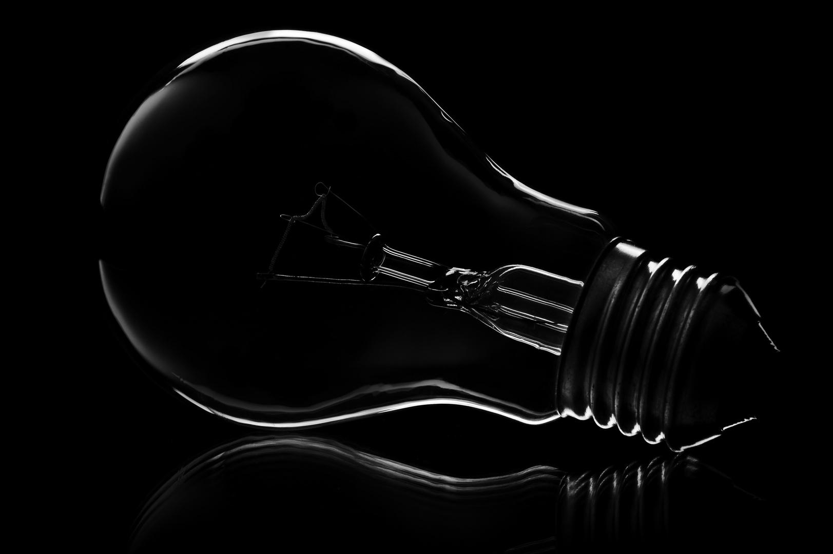 L' Ampoule