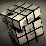 L Art Cubique...