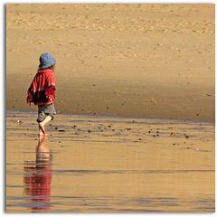 L Enfant de L Océan.........