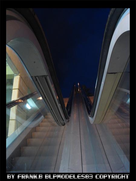 l escalator1