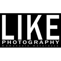L I K E photography