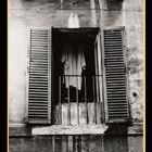 L' impiccato