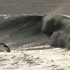 L Océan Atlantique.......