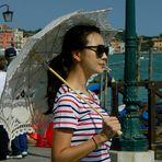 L' ombrellino