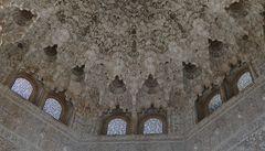 La Alhambra II