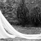 La bambina sposa
