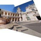 La Basilica di Loreto