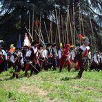 La battaglia di Canelli (1613 - 2011)