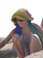 la bedouine