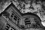 La Biblioteca Nazionale