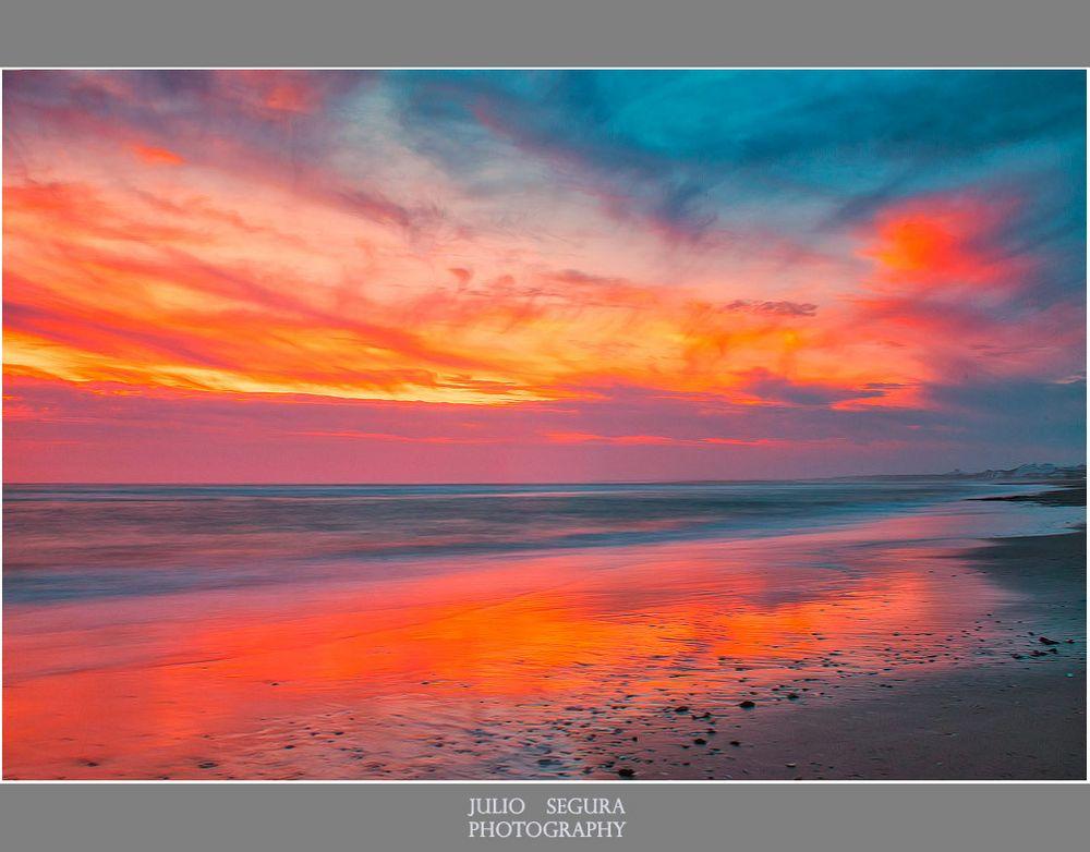 La Bota Playa