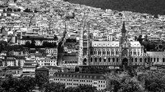 La Capital- Ecuador