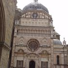 La Cappella Colleoni