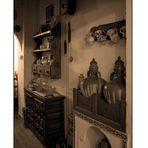 La casa de Bugarra IV