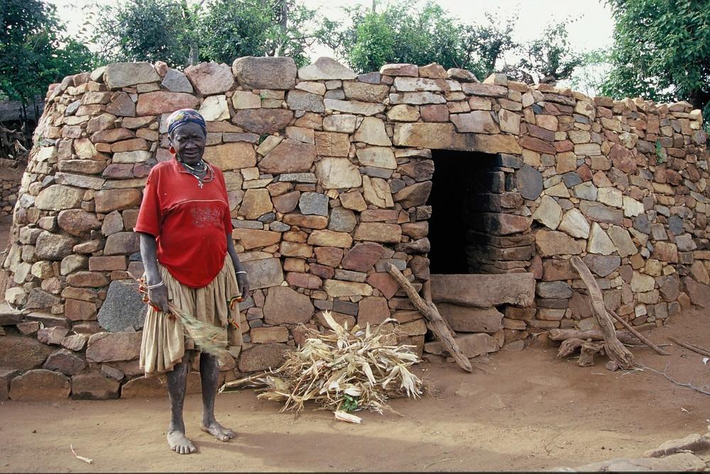 la casa di pietra foto immagini africa eastern africa