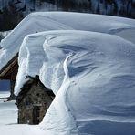 La Casa Nella..........Neve....2