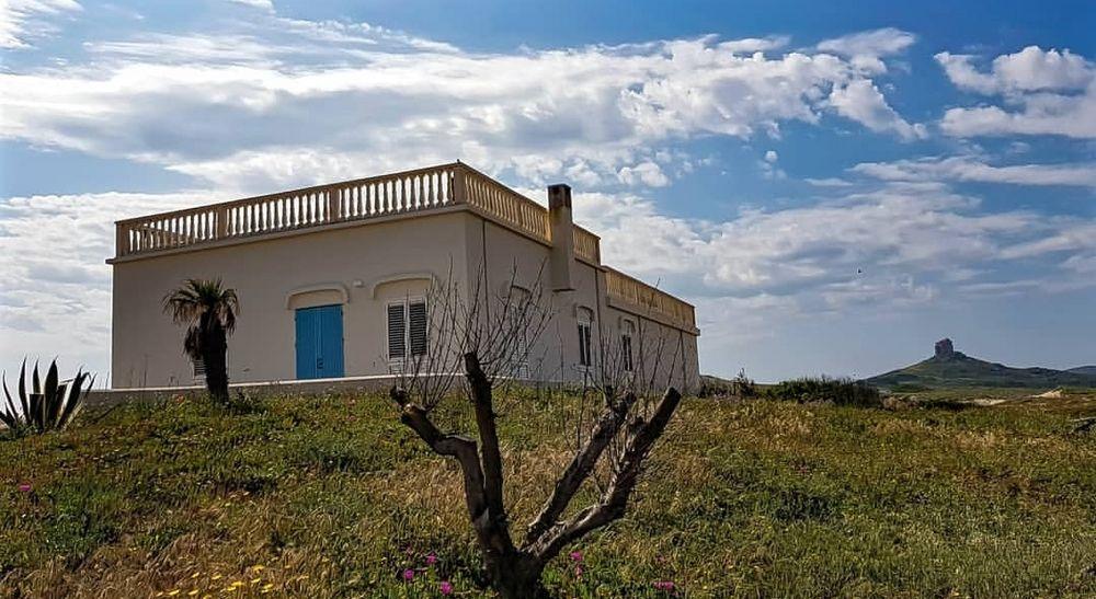 La casa vicino al mare foto immagini paesaggi campagna pensieri e foto foto su fotocommunity - La casa al mare ...
