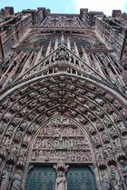 La cathédrale 2