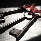 ..la chiave di tutto...