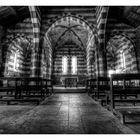La chiesa di Portovenere