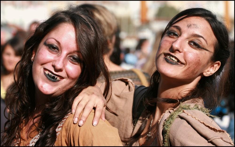 la Ciotat 13 - 2008 - Fête des pirates