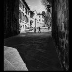 ..la città di Piero.......