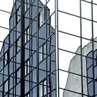 La città di vetro