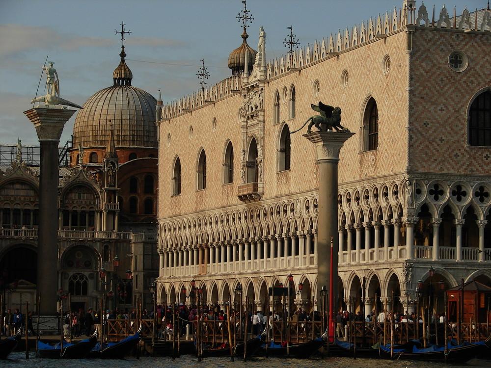 La classica San Marco