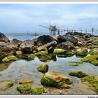 la costa dei trabocchi