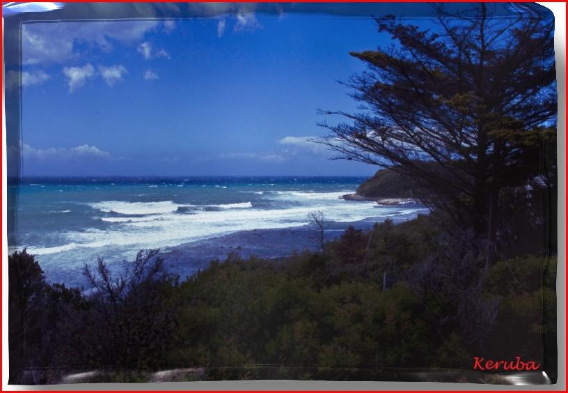 """la costa del """"IL SORPASSO"""""""