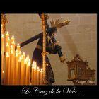 La Cruz de la Vida.