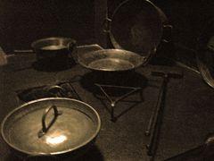 La cucina di Goethe /Goethe's Kitchen 3