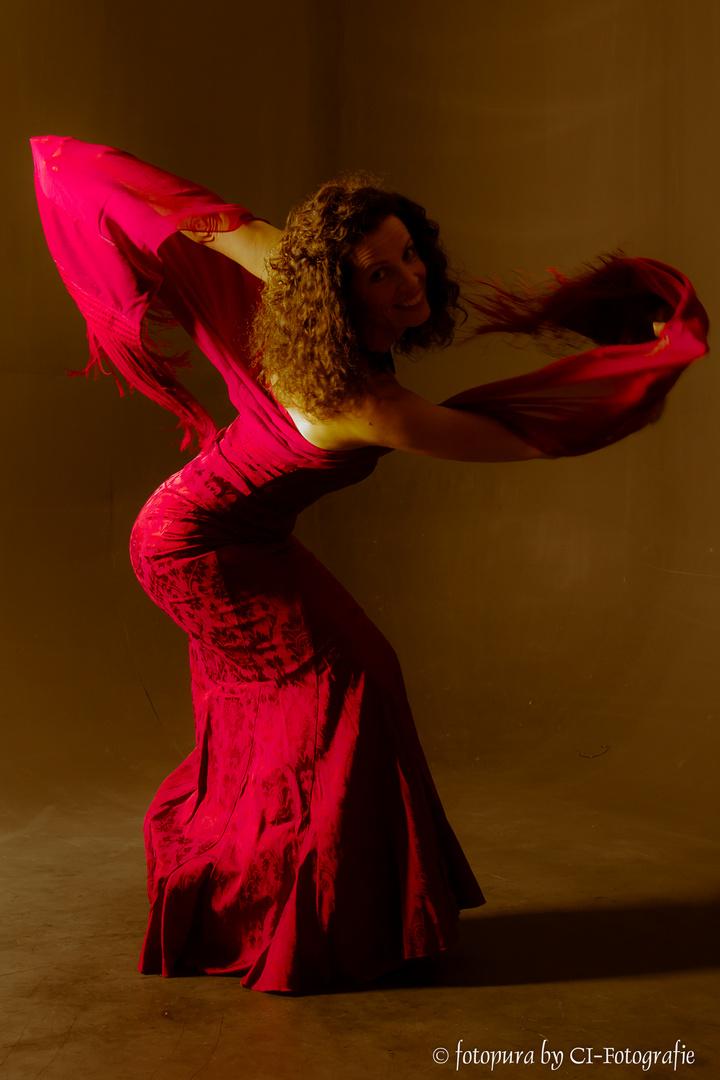 La Danza 001