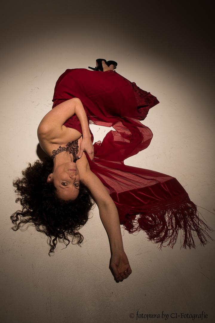 La Danza 021
