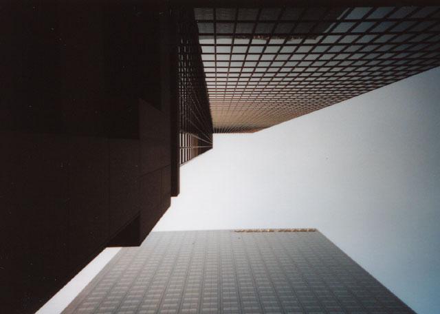 LA Downtown Towers