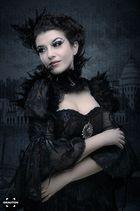 - La Esmeralda -
