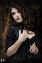 - La Esmeralda II -