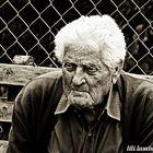 La Familia: el abuelo