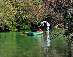 La fée du lac (2)