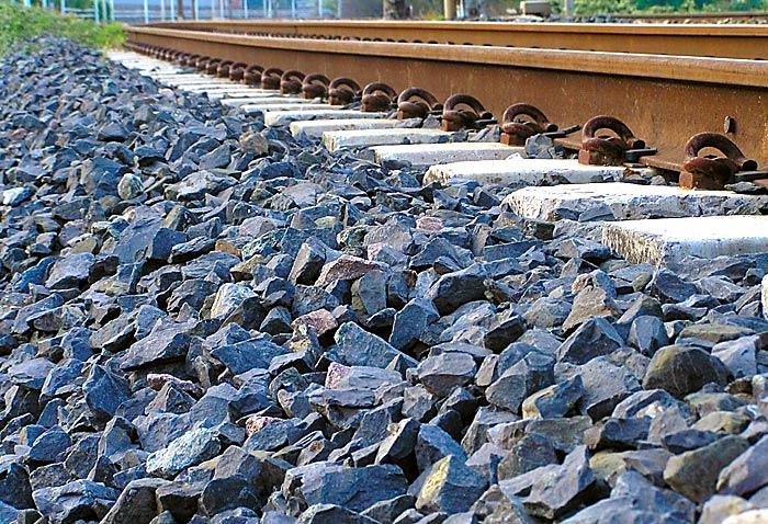 La ferrovia ha basi solide...