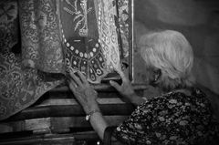 La festa del santo patrono - Termoli