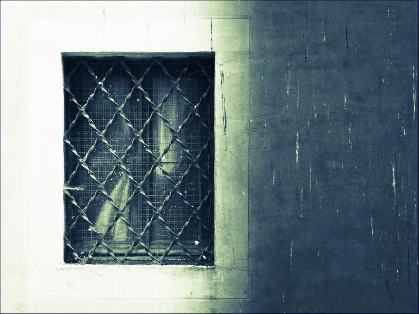 ..la finestra....