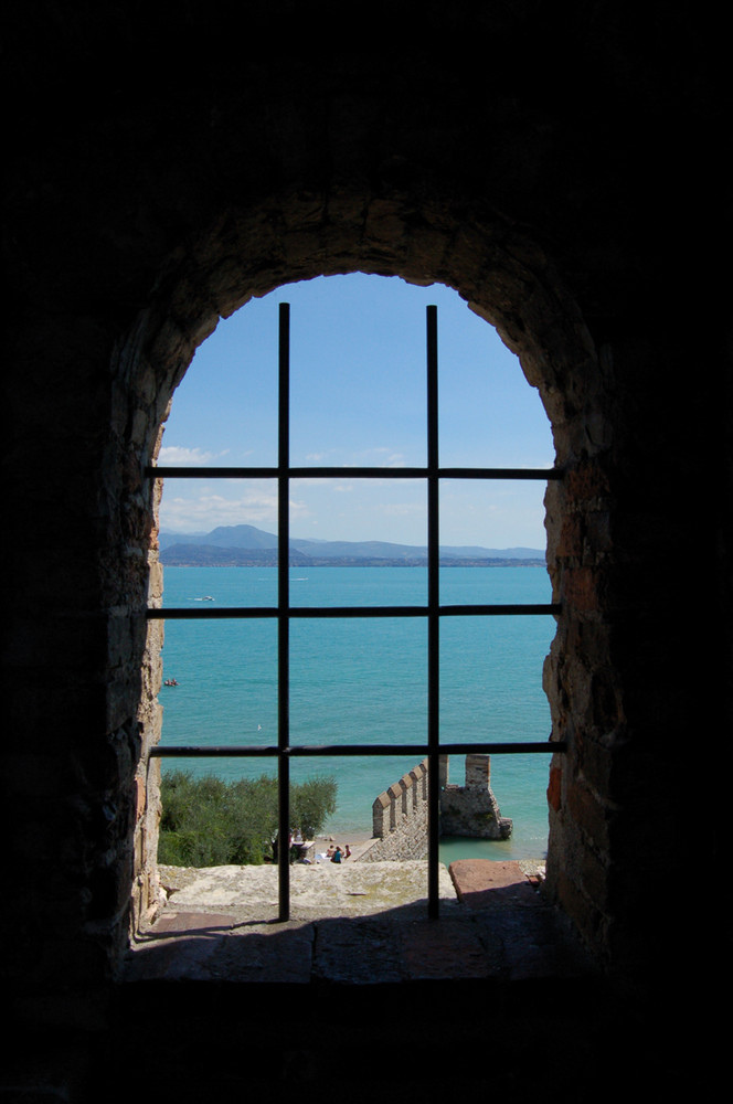 """""""la finestra"""""""