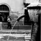 La fontana 01
