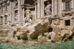 La fontana degli innamorati